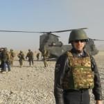 Bala Murgab - Afghanistan
