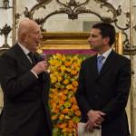 VestiMI con Gusto - con Mario Boselli
