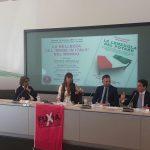 """Intervento in Regione LOMBARDIA durante il Convegno """"La Bellezza del Made in Italy"""""""