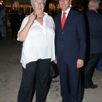con Rita Airaghi