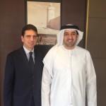 con Al Shihhi