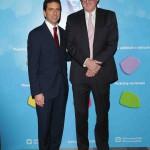 con il Prof. Andrea Gilardoni