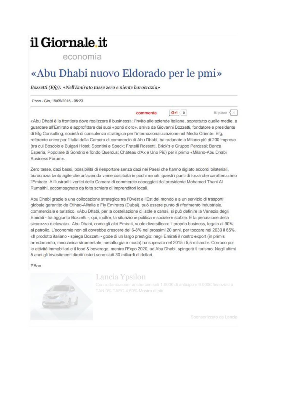 IlGiornale.it_19maggio2016