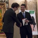 VestiMI con Gusto - con Filippo Del Corno