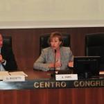 Pregustando l'EXPO - Letizia Moratti