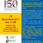 Milano150