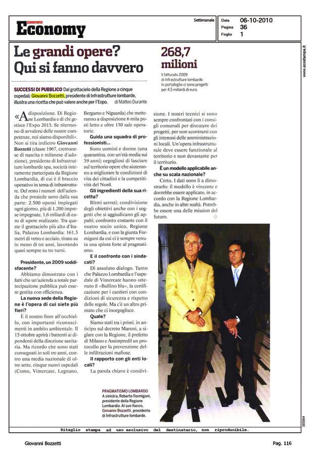 11-Int. a G.Bozzetti_LE GRANDI OPERE QUI SI FANNO DAVVERO.pdf-00