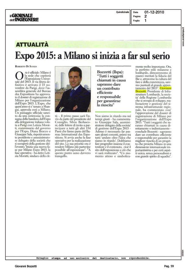12-EXPO 2015_A MILANO SI INIZIA A FAR SUL SERIO.pdf-00