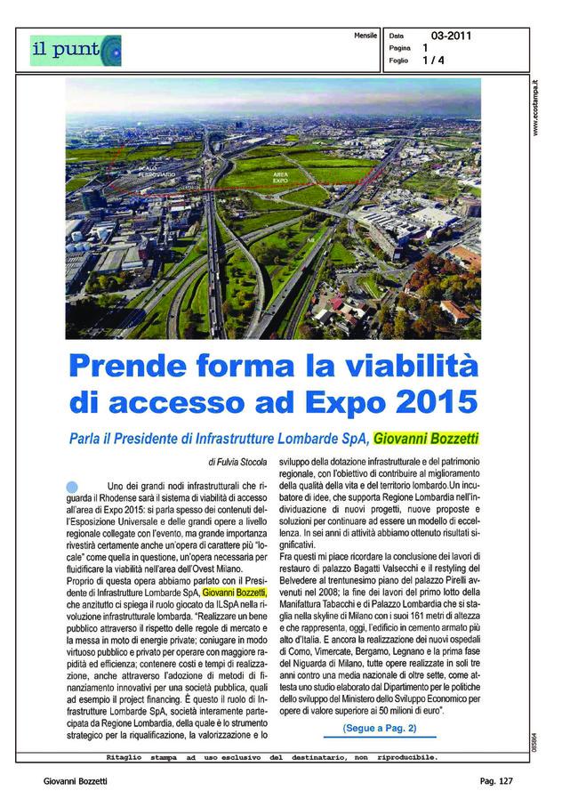 14-PRENDE FORMA LA VIABILITA DI ACCESSO AD EXPO 2015 (F. Stocola).pdf-00