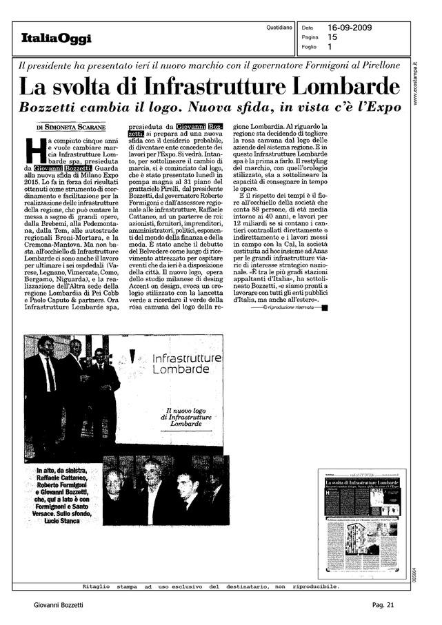 6-LA SVOLTA DI INFRASTRUTTURE LOMBARDE.pdf-00