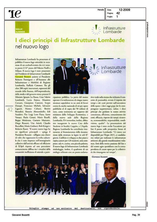 9-I DIECI PRINCIPI DI INFRASTRUTTURE LOMBARDE.pdf-00