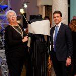 Design4MI - Con Rita Airaghi Direttrice della Fondazione Giancarlo Ferrè