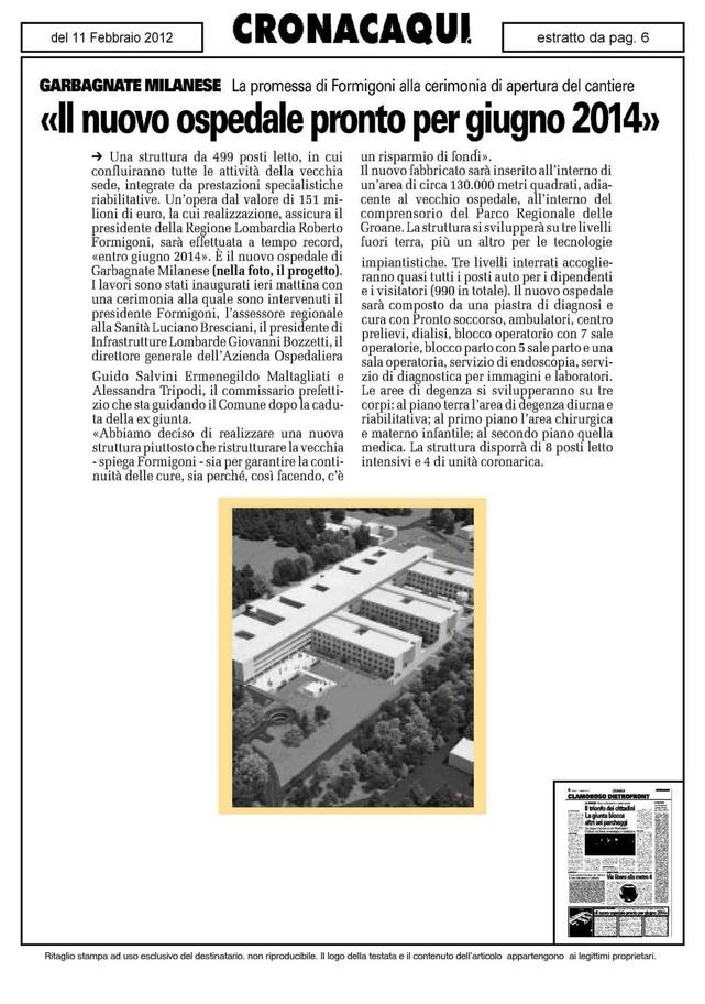 Cronaca Qui.pdf-00
