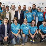 """Prima edizione del """"Free Travelers' Awards"""" a Milano in collaborazione con il """"Dubai Travelers Festival"""""""