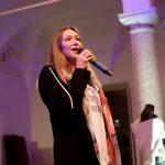Design4MI - Ludmilla Radchenko Pop Artist, Designer e Fondatrice di Siberian Soup FullArt