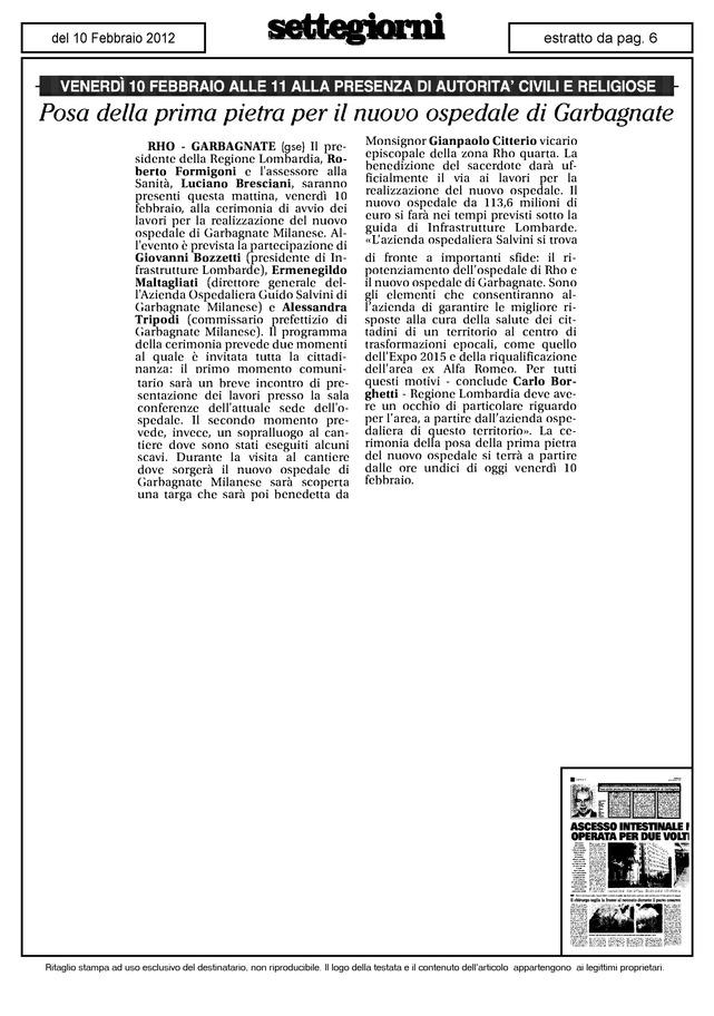 Settegiorni.pdf-00