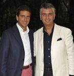 Versilia di Moda - con Massimo Mallegni - Sindaco di Marina di Pietrasanta